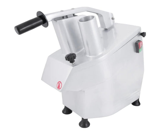 Omega HLC-300 Electric Vegetable Cutter - Omni Food Equipment
