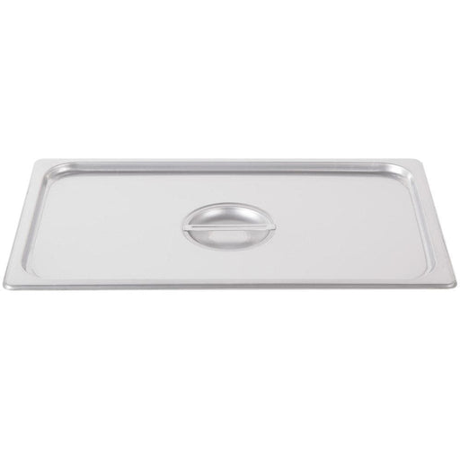 Omega Steam Table Pan Lids - Various Sizes - Omni Food Equipment