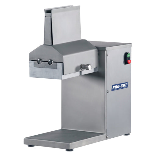 Pro-Cut KT-8 Meat Tenderizer - Omni Food Equipment
