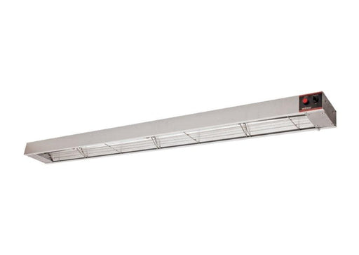 Winco 60″ Electric Strip Heater - Omni Food Equipment