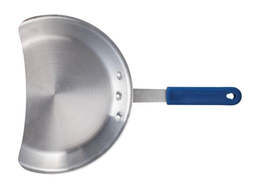 Winco Aluminum Gyro Pan - Omni Food Equipment