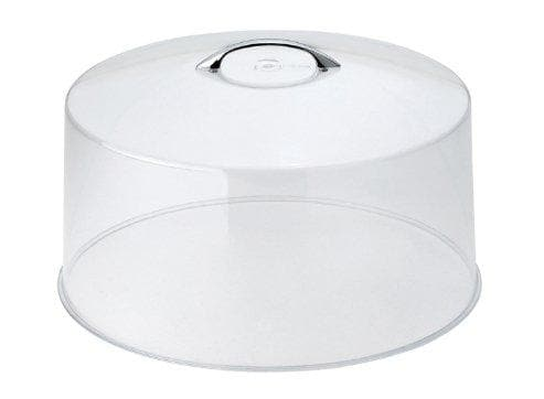 Winco Cover for CKS-13 Cake Stand - Omni Food Equipment