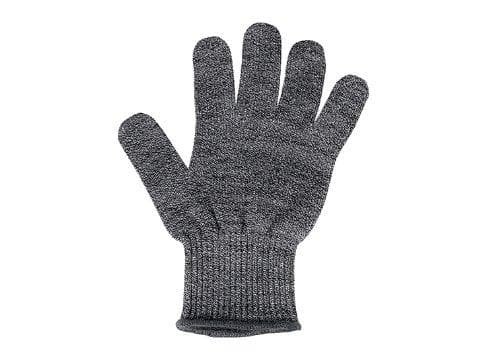Winco Cut Resistant Glove - Various Sizes - Omni Food Equipment