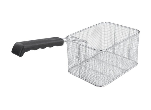 Winco Fry Basket With Handle For EFS-16 & EFT-32 - Omni Food Equipment