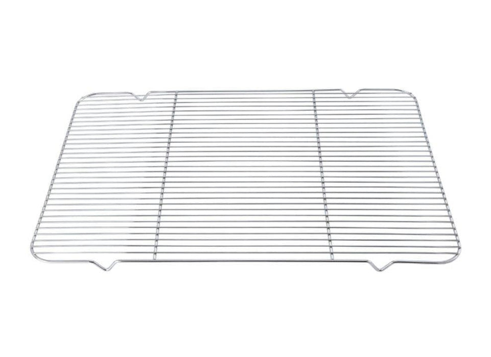 Winco Icing/Cooling Rack - Omni Food Equipment