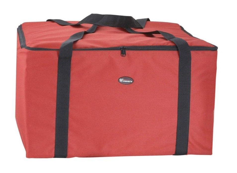 Winco Insulated Delivery Bag - Omni Food Equipment