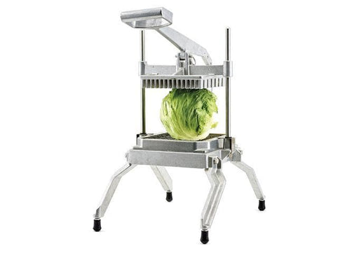 Winco Kattex TLC-1 Lettuce Cutter - Omni Food Equipment