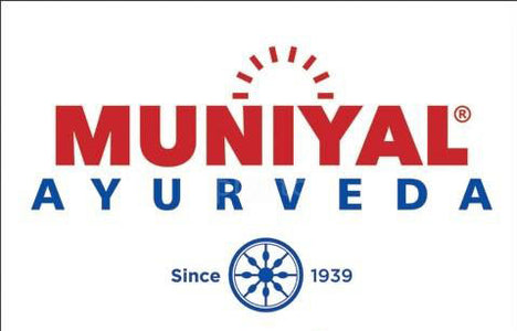 Muniyal Ayurveda
