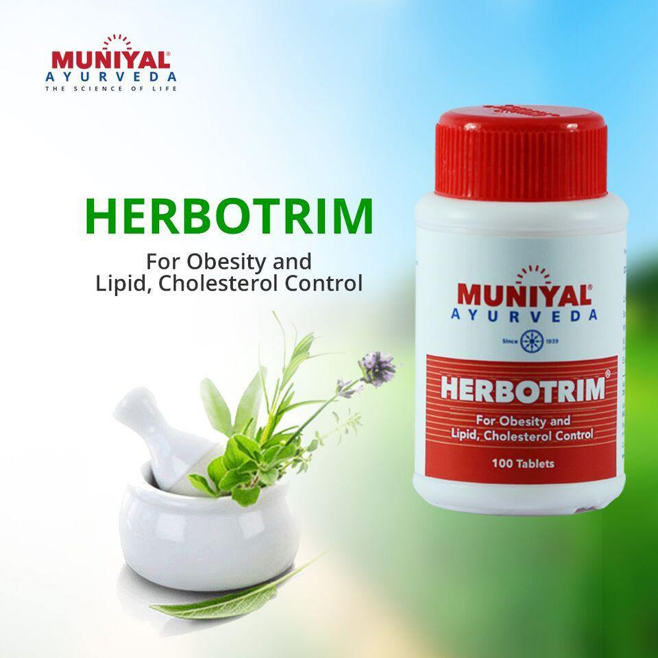 Best Ayurvedic medicine for cholesterol