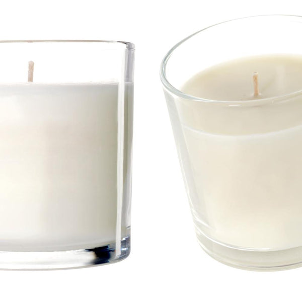 MUNIPAYN- Anti-Arthritic & Pain Relieving Candles