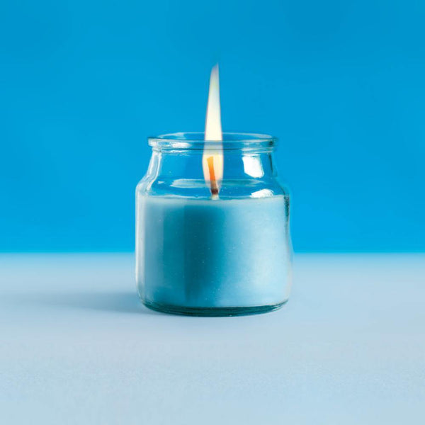 Best Ayurvedic Anti-Histamine Candles