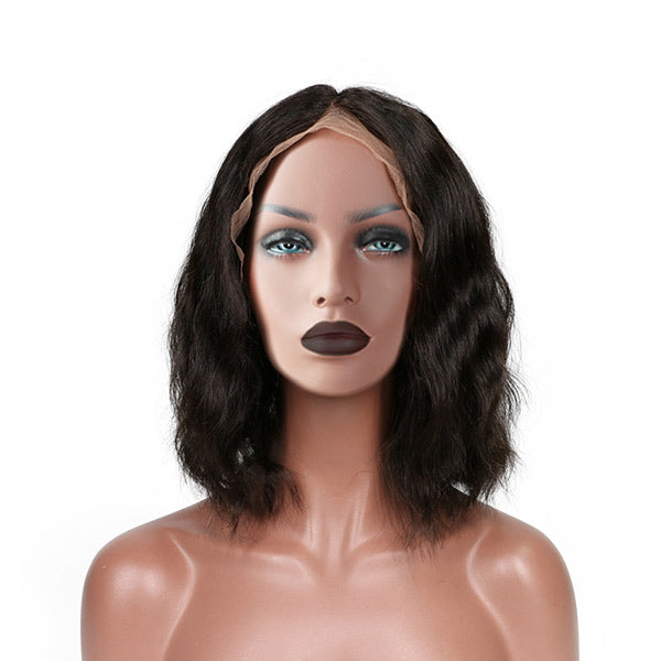 The LILY - RTW Lace Front Wig - Body Wave