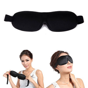 Eye Mask Cover