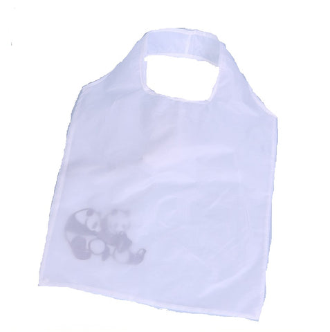 Eco Friendly Shopping Bags (10)