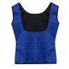Image of Womens Bamboo Sports Top
