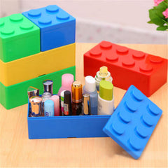 Image of Lego Block Storage Boxes