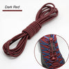 Image of Stretch Lock Shoelaces
