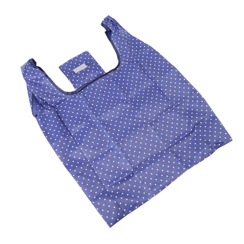 Contemporary Reusable Shopping Bags
