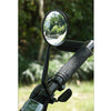 Image of Rearview Cycling Mirror