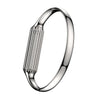 Image of Solid Beauty Fitbit Flex 2 Bracelet