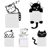 Image of Animal Light Switch Decals