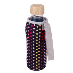 Insulated 500ML (Pint) Water Bottle Bags