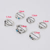 Image of ***FREE*** 6PCS Vintage Boho Ring Set