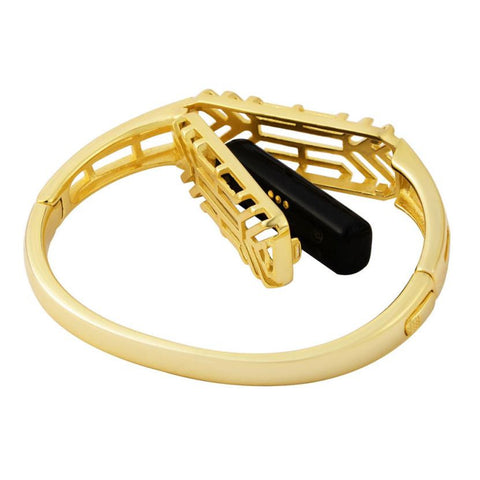 Ferraro™ Filigree Bracelet for Fitbit Flex 2