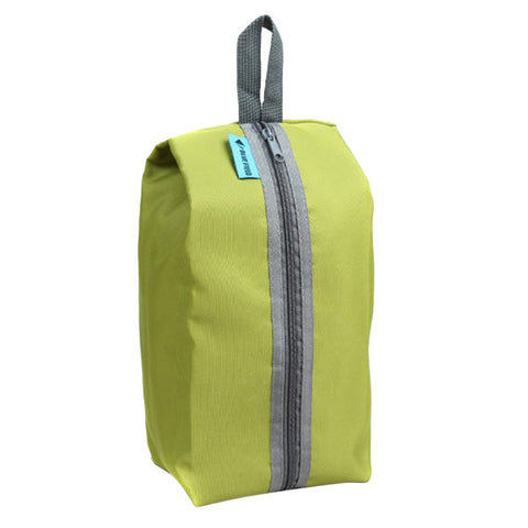 Waterproof Outdoor Storage Bag
