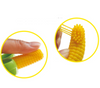 Image of **60% OFF** Amazing Corn Cob Teether