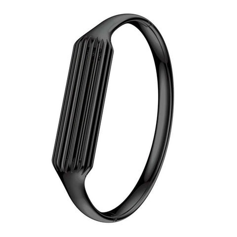Solid Beauty Fitbit Flex 2 Bracelet