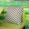 Image of Geometric Cushion Covers