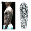 Image of Art Bro™ Unreal Tattoos