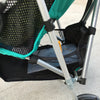 Image of Under Stroller Storage
