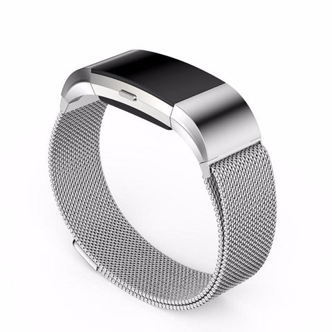 Fitbit Charge 2 Band