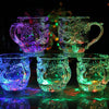 Image of **50%OFF**  Dragon Color Changing Mug