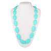 Image of Kool Mom™ Teething Necklace