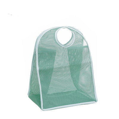 Reusable Sturdy Shopping Bag