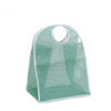 Image of Reusable Sturdy Shopping Bag