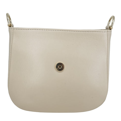 Convertible Handbag Base - Beige