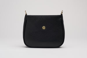 Convertible Handbag Base - Black