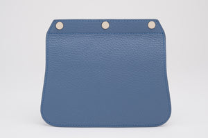 Convertible Handbag Flap - Blue Fairy