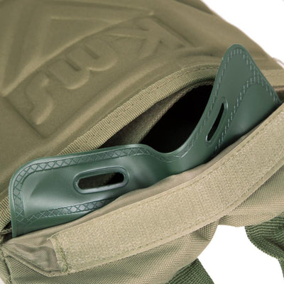 Tactical Hydration Water Pouch