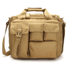 [NEW ARRIVAL] Multifunction Military Messenger Bag