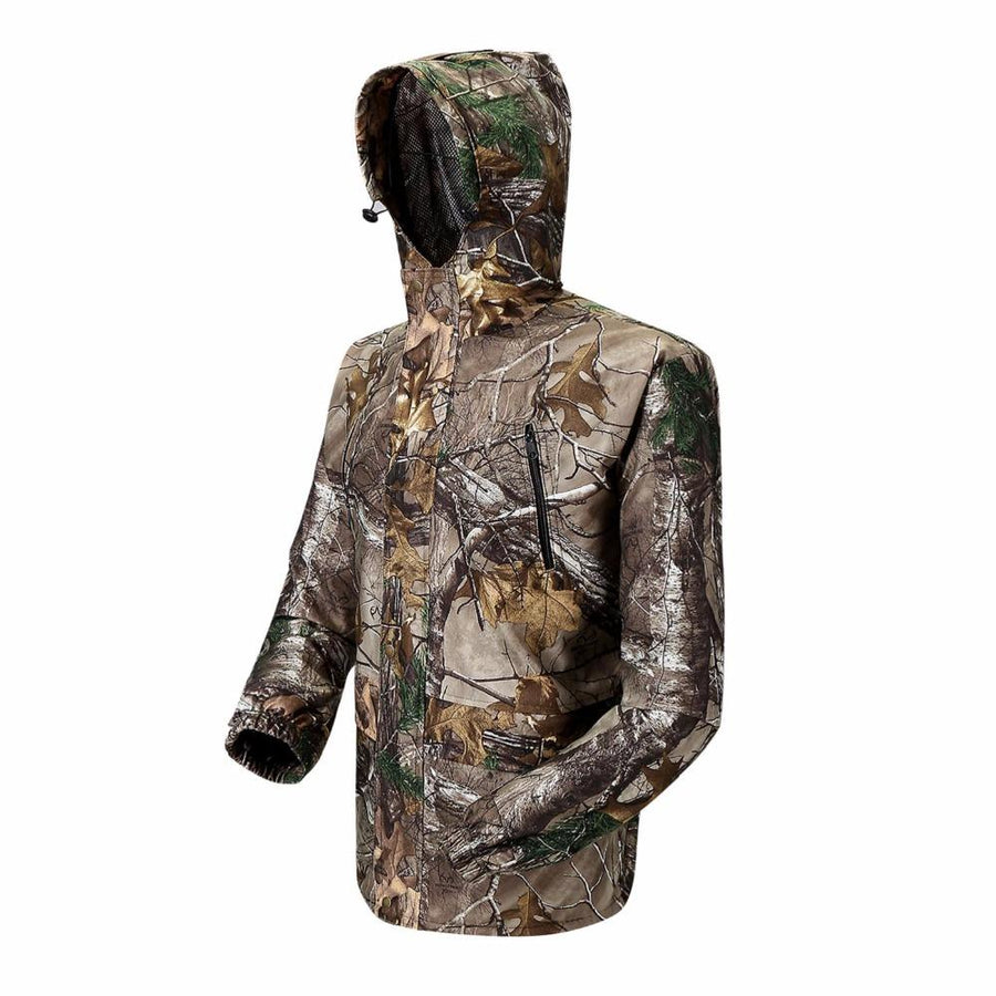 Hunting Camouflage Suit Set