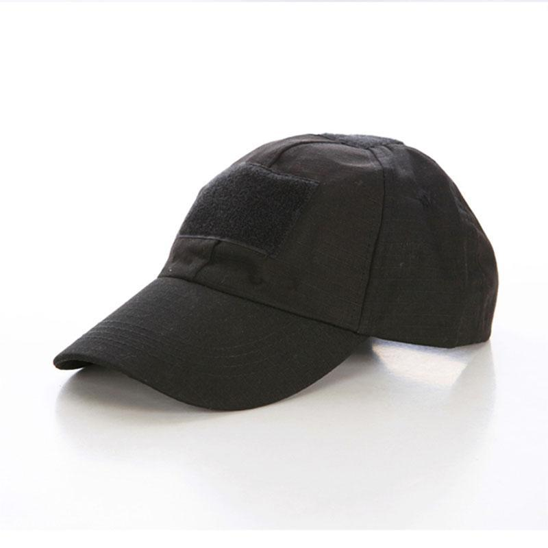 Navy Seal Tactical Cap