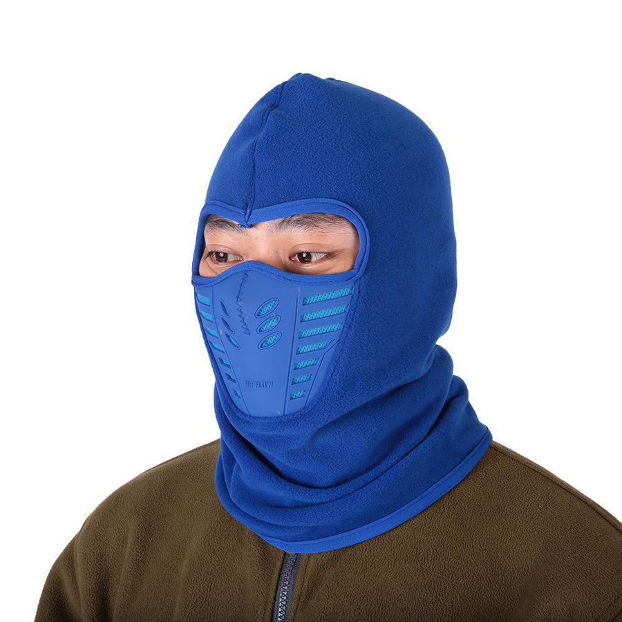 Thermal Balaclava Mask