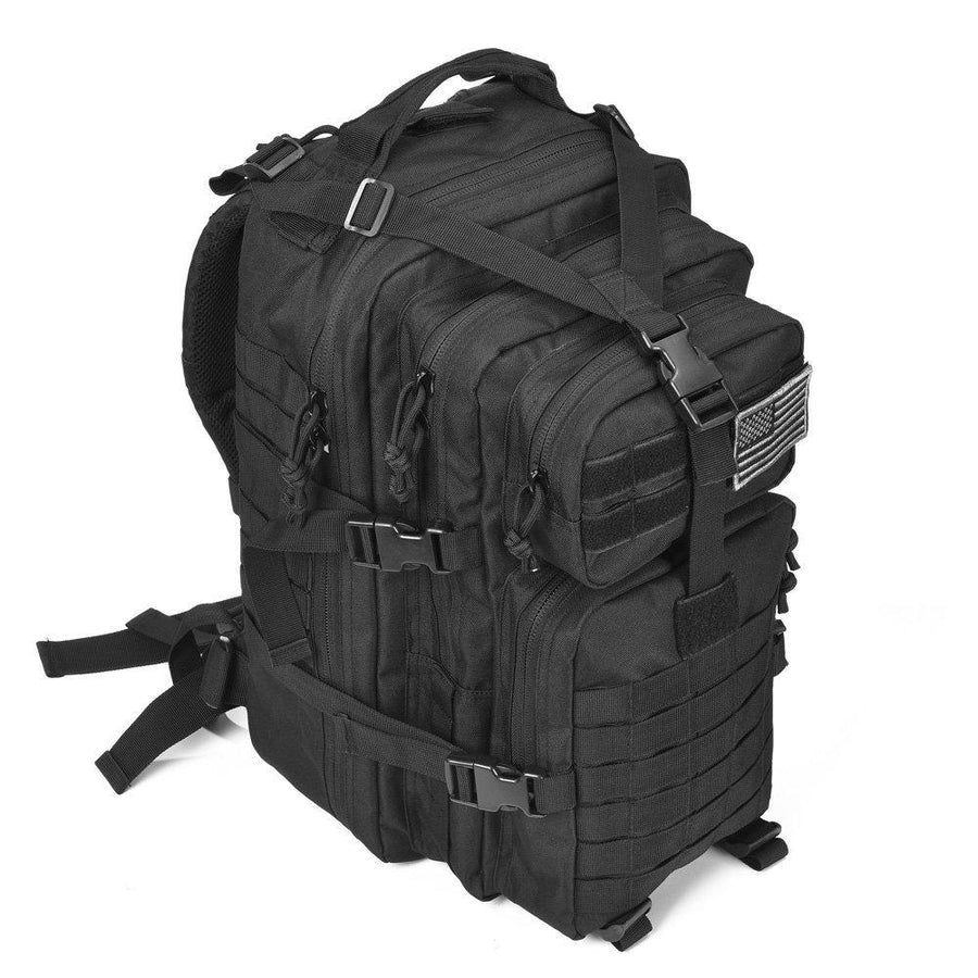 Tactical PATRIOT 34L Backpack