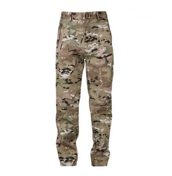 Strike Team Pants