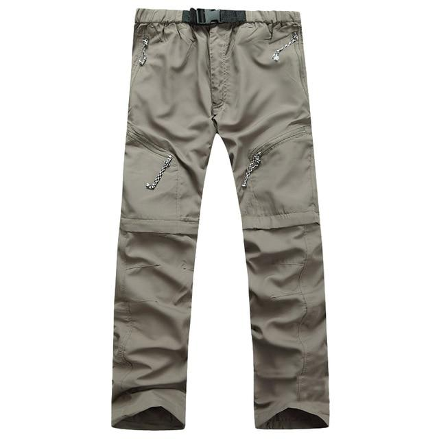 Active army Outdoors Pants